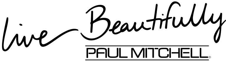 live-beautifully-paul-mitchell-digital-lockup